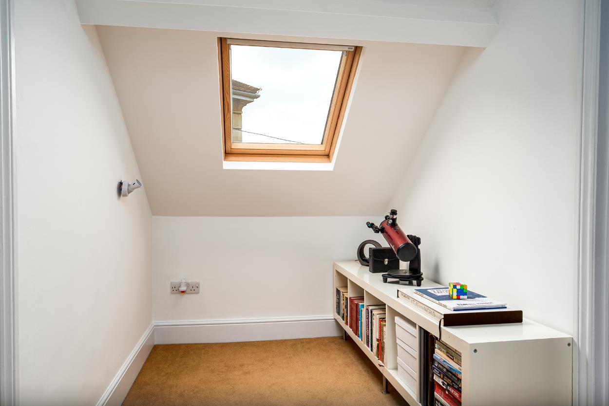 5 bed house for sale in All Saints Road, Bristol  - Property Image 19