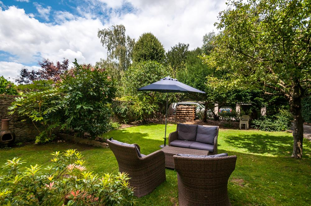 3 bed flat for sale in Apsley Road, Bristol 23