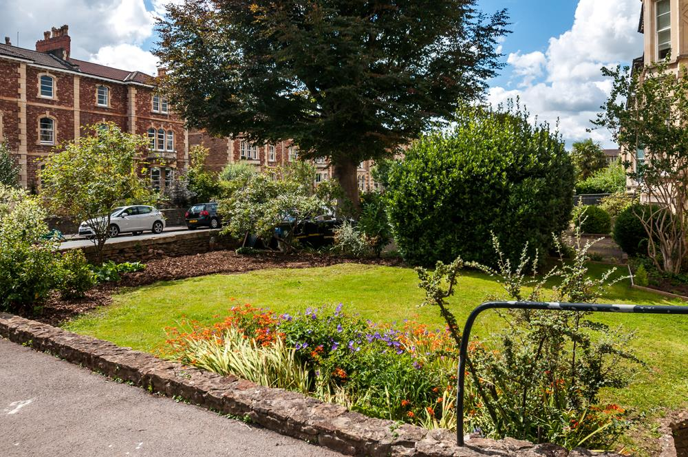 3 bed flat for sale in Apsley Road, Bristol  - Property Image 23
