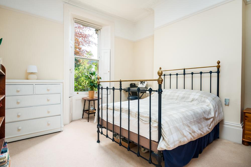 1 bed flat for sale in 4 - 6 All Saints Road, Bristol 5