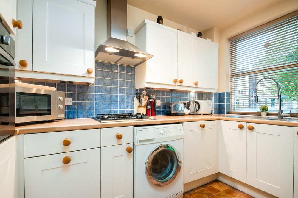 1 bed flat for sale in 4 - 6 All Saints Road, Bristol 3