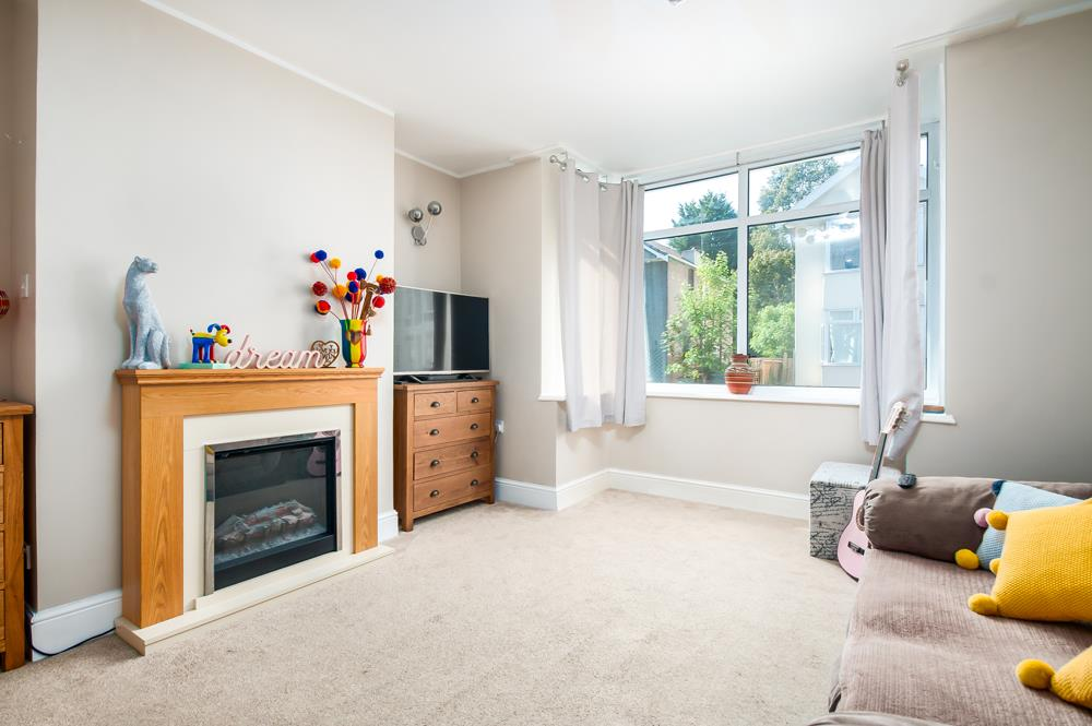 4 bed house for sale in Toronto Road, Bristol  - Property Image 3