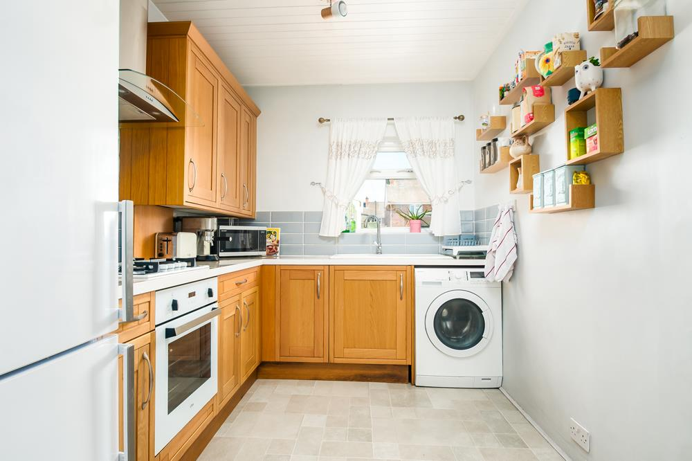 4 bed house for sale in Toronto Road, Bristol  - Property Image 5