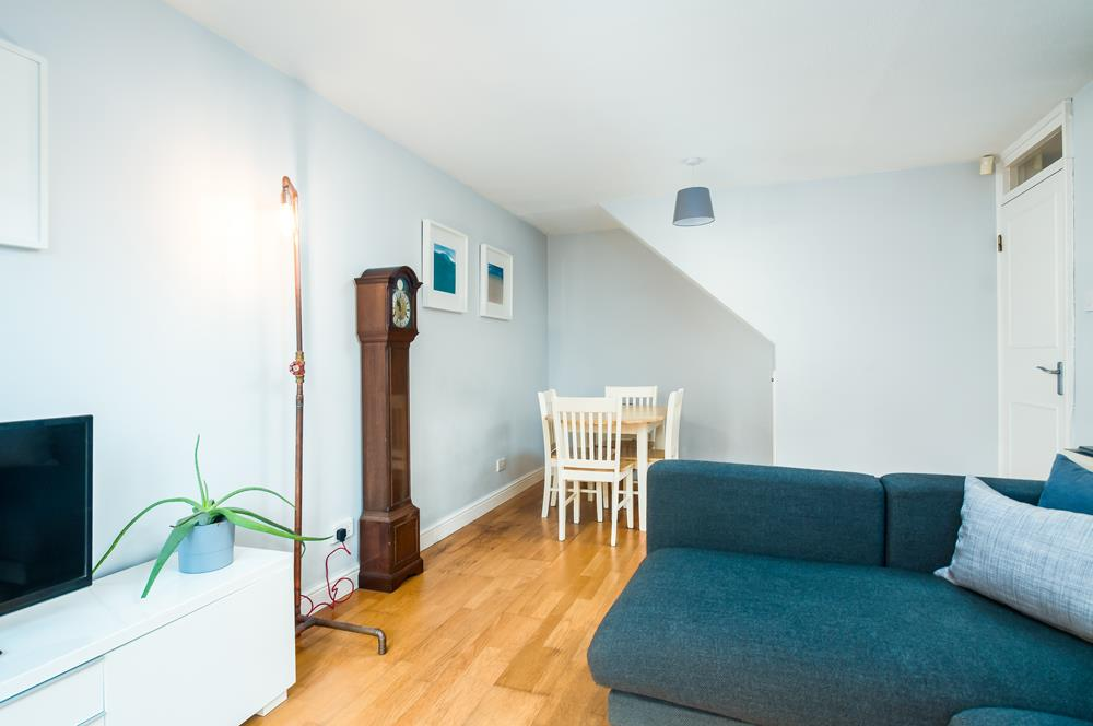 2 bed flat for sale in Westbrooke Court, Cumberland Close, Bristol 3