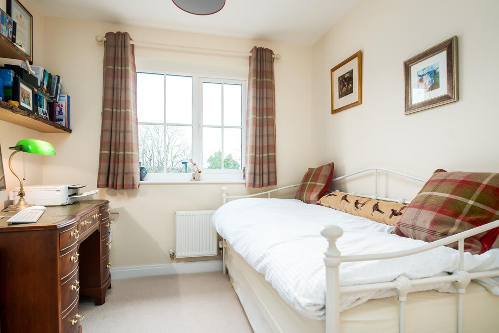 3 bed house for sale in Thornfield Road, Bristol  - Property Image 11