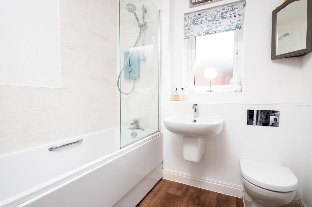 3 bed house for sale in Thornfield Road, Bristol  - Property Image 12