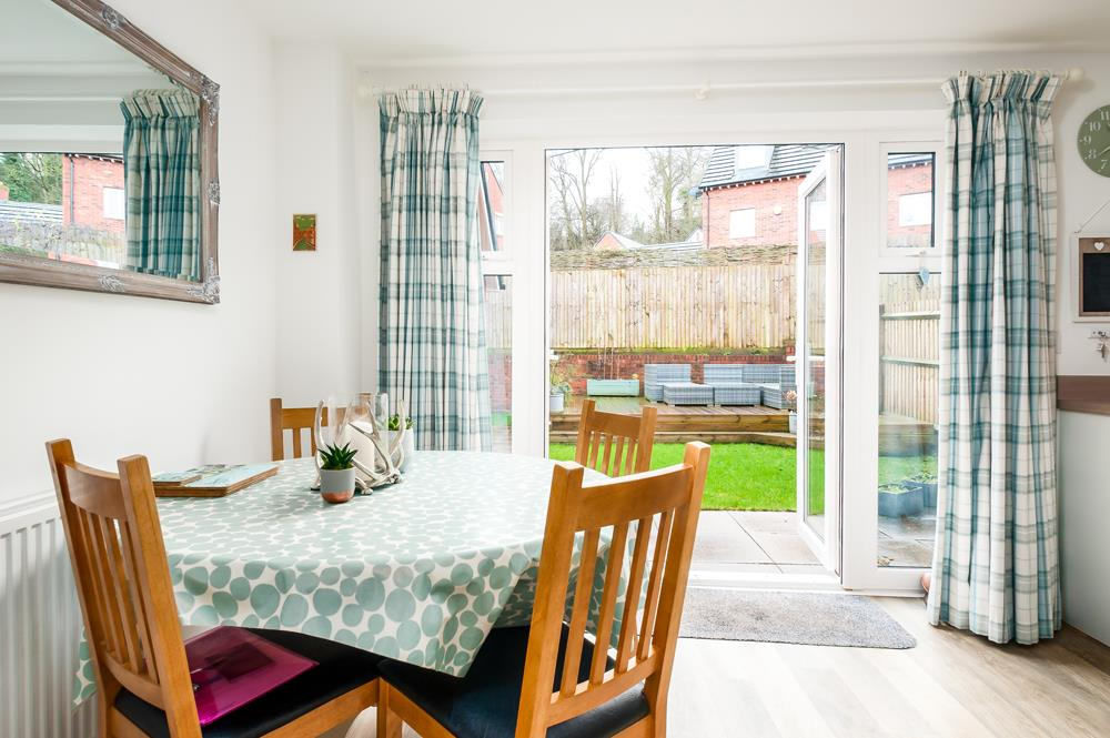 3 bed house for sale in Thornfield Road, Bristol 6