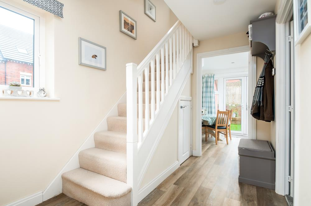 3 bed house for sale in Thornfield Road, Bristol 7