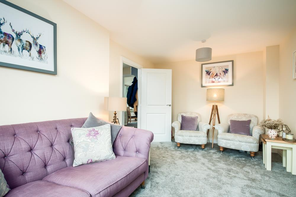 3 bed house for sale in Thornfield Road, Bristol 1