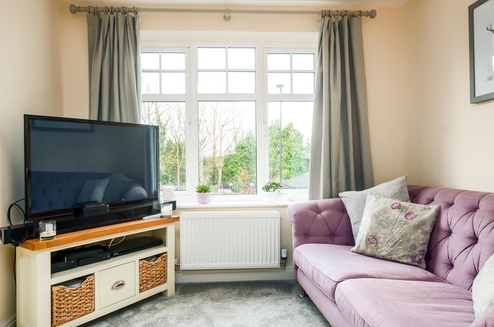 3 bed house for sale in Thornfield Road, Bristol  - Property Image 3