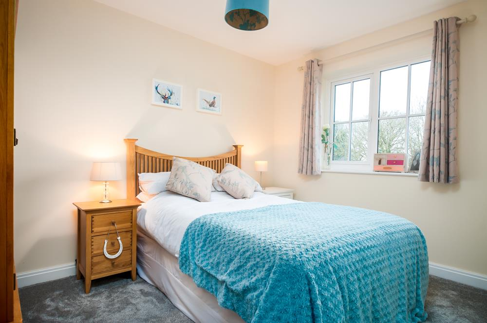 3 bed house for sale in Thornfield Road, Bristol  - Property Image 10