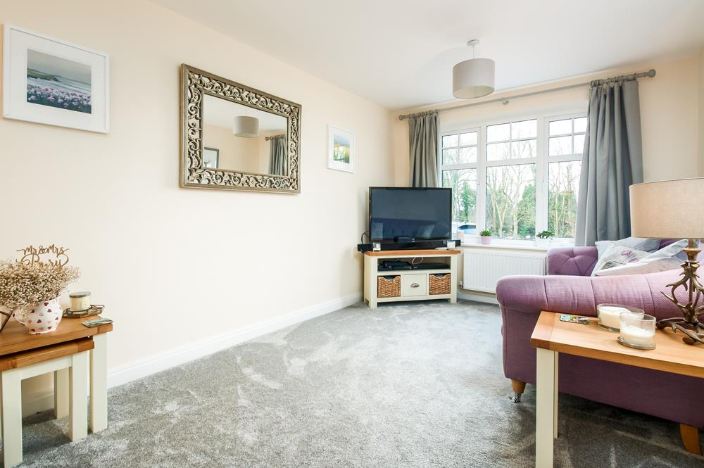 3 bed house for sale in Thornfield Road, Bristol 3