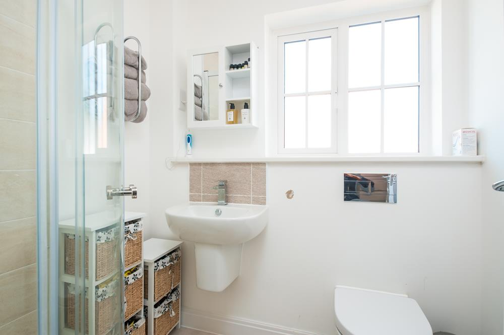 4 bed house for sale in Thornfield Road, Bristol  - Property Image 12