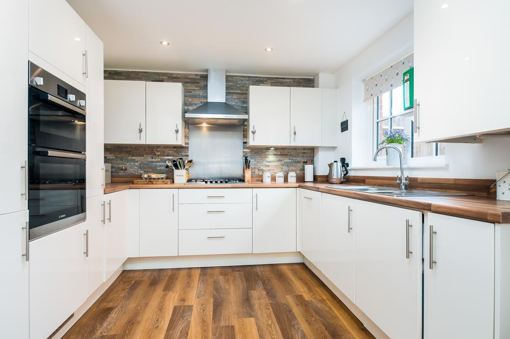 4 bed house for sale in Thornfield Road, Bristol  - Property Image 6
