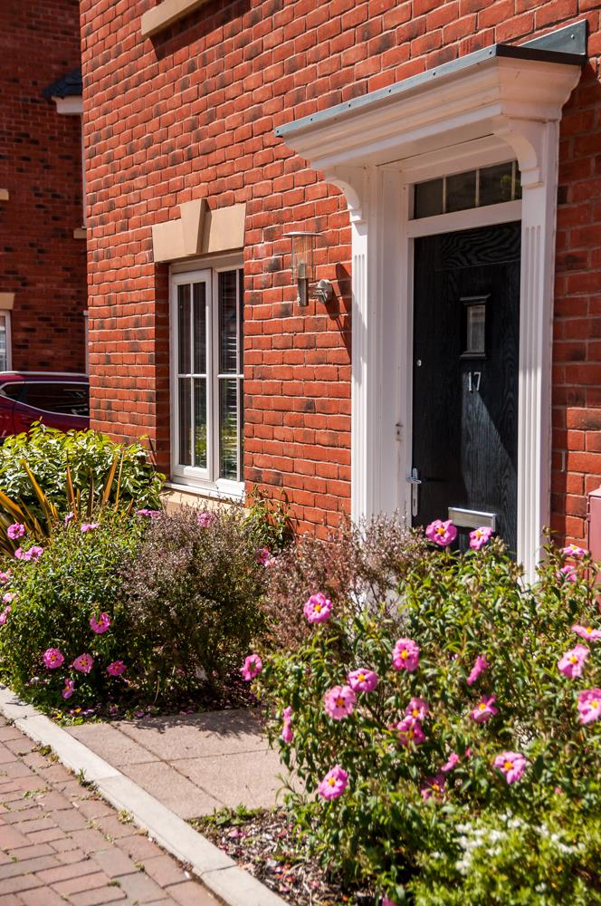 4 bed house for sale in Thornfield Road, Bristol  - Property Image 3