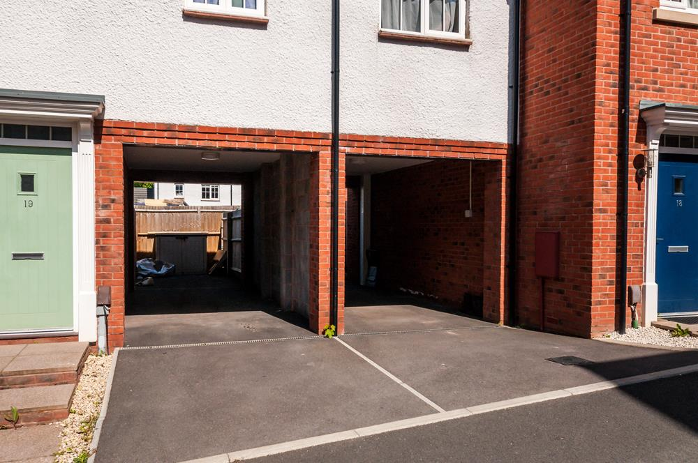 4 bed house for sale in Thornfield Road, Bristol  - Property Image 15