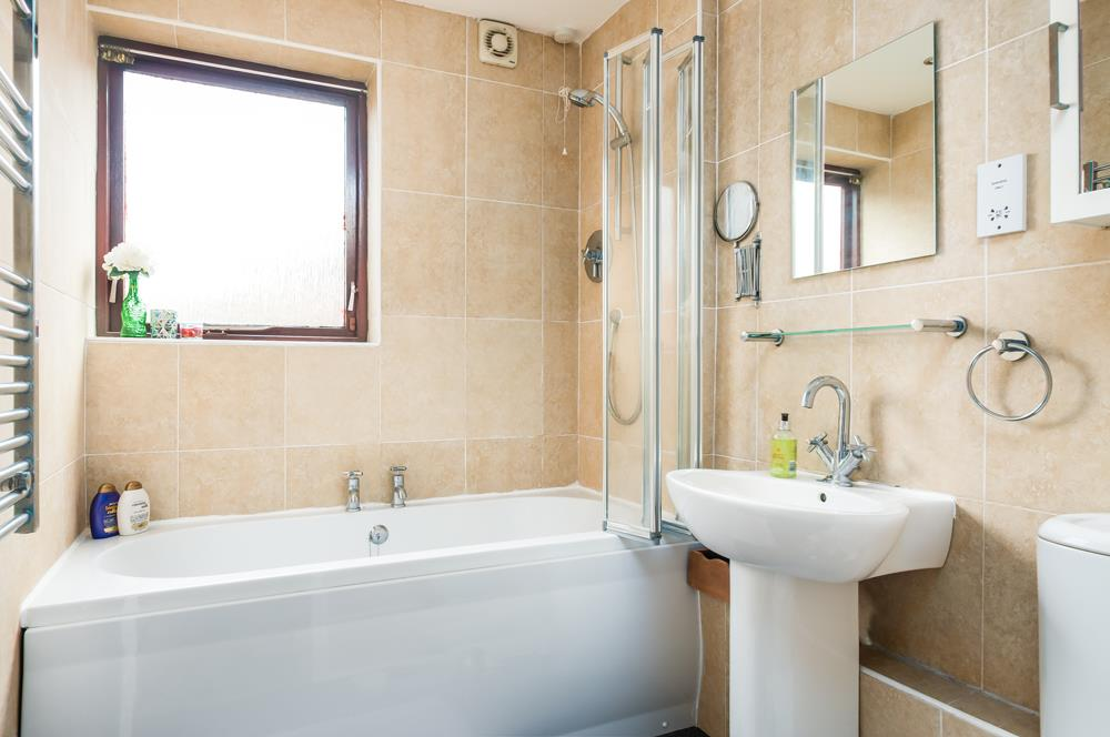 2 bed house for sale in Canada Way, Bristol  - Property Image 11