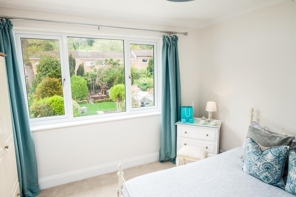 3 bed house for sale in Arbutus Drive, Bristol 13