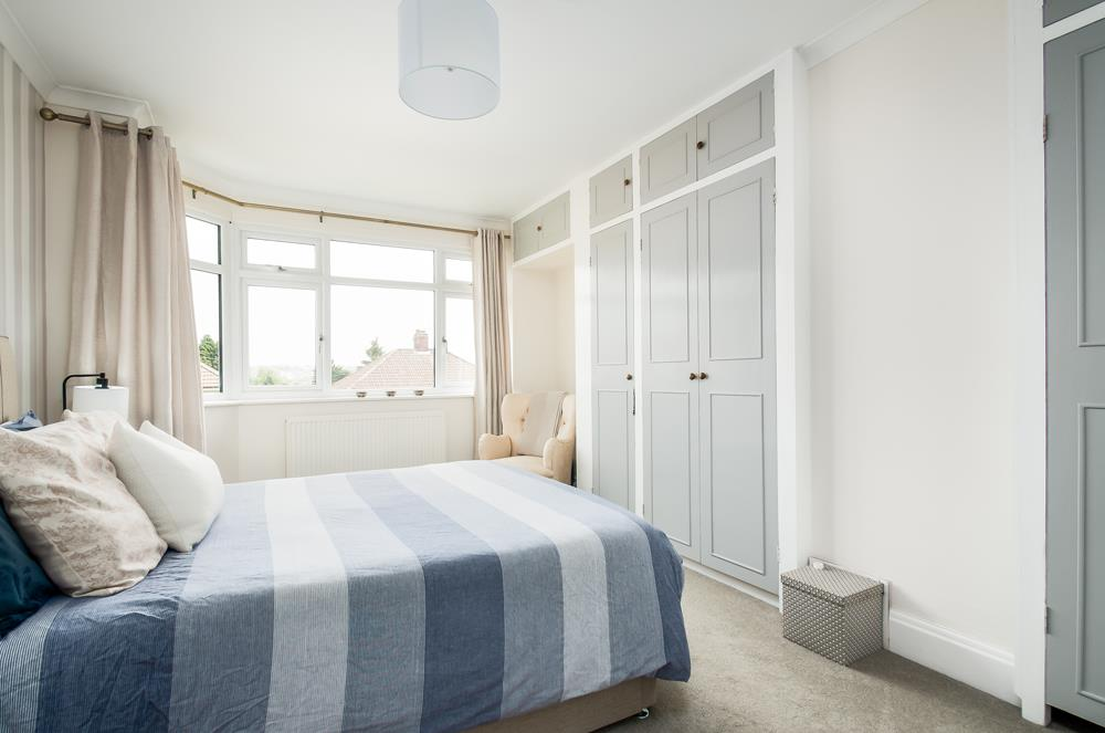 3 bed house for sale in Arbutus Drive, Bristol  - Property Image 12