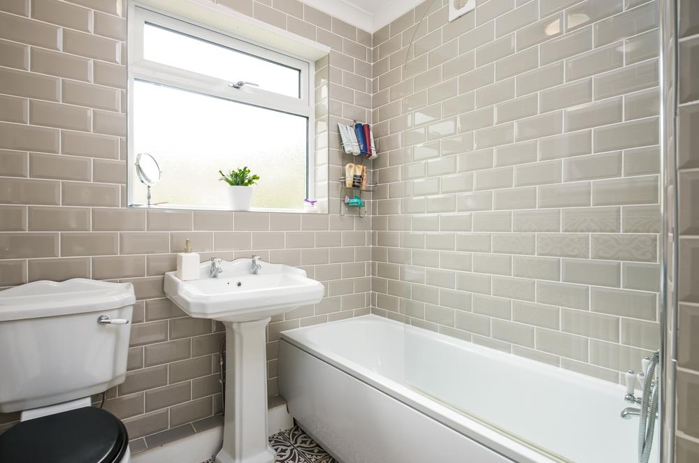 3 bed house for sale in Arbutus Drive, Bristol 15