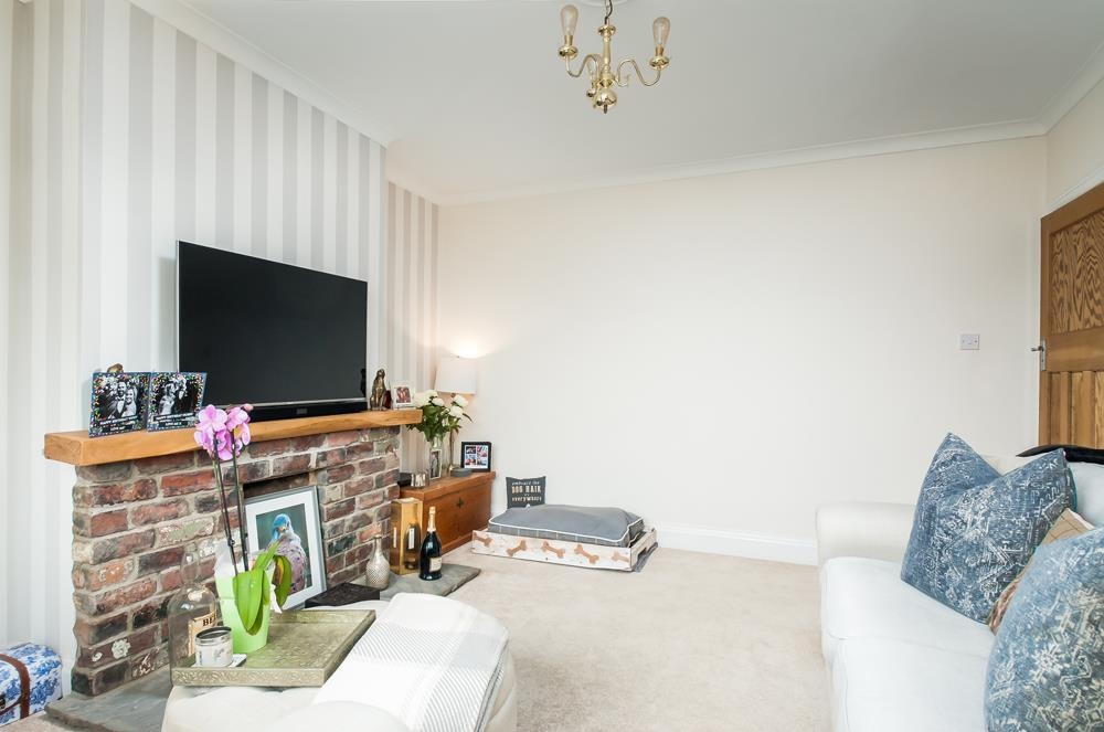 3 bed house for sale in Arbutus Drive, Bristol 7