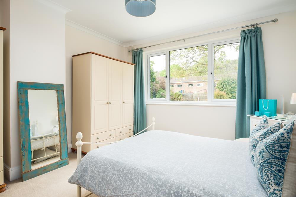 3 bed house for sale in Arbutus Drive, Bristol 12