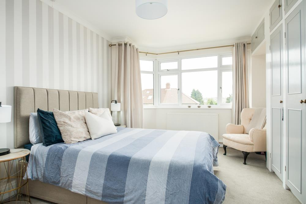 3 bed house for sale in Arbutus Drive, Bristol  - Property Image 11