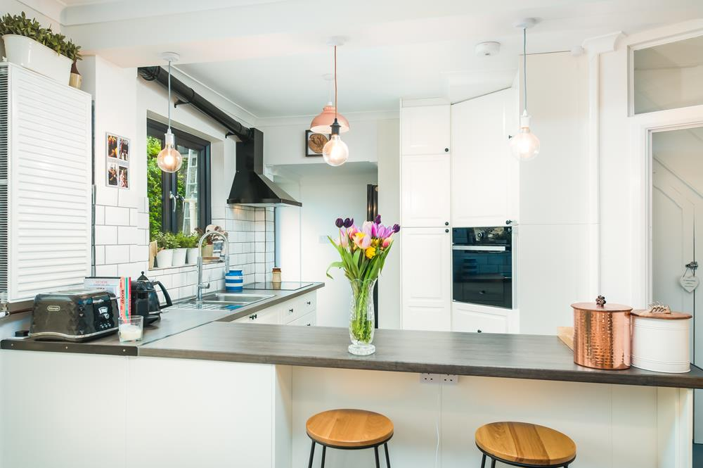 3 bed house for sale in Arbutus Drive, Bristol 4