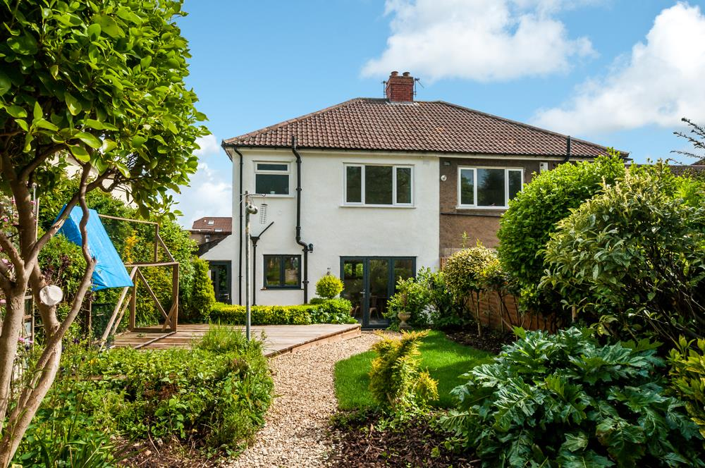 3 bed house for sale in Arbutus Drive, Bristol  - Property Image 18