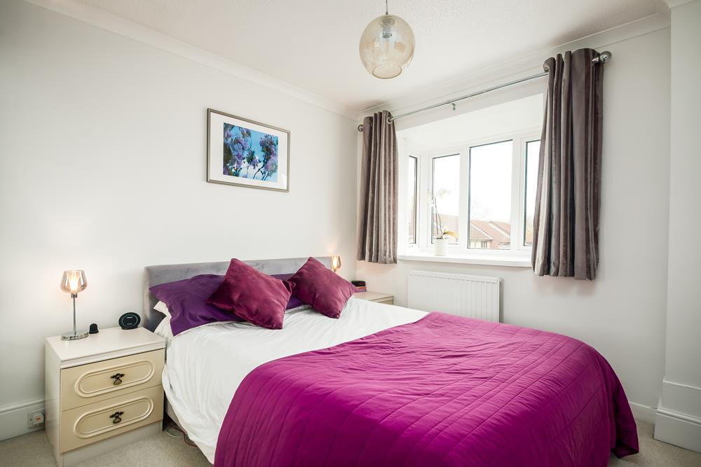 3 bed house for sale in Wildcroft Road, Bristol 10