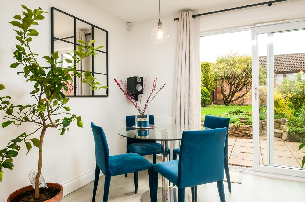 3 bed house for sale in Wildcroft Road, Bristol 7