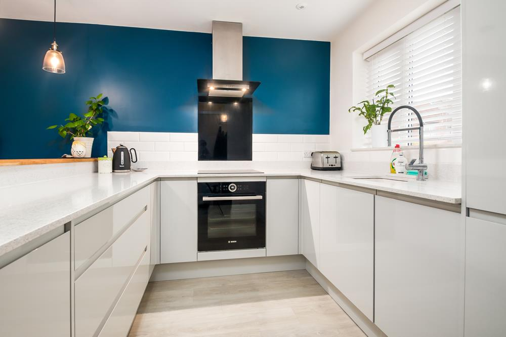 3 bed house for sale in Wildcroft Road, Bristol 5