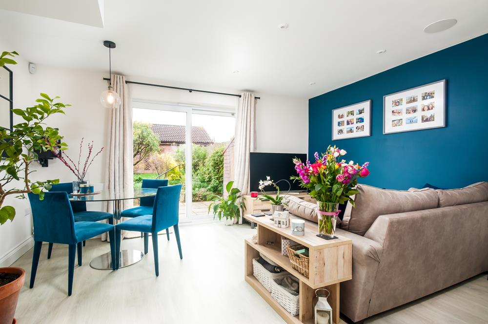 3 bed house for sale in Wildcroft Road, Bristol  - Property Image 3