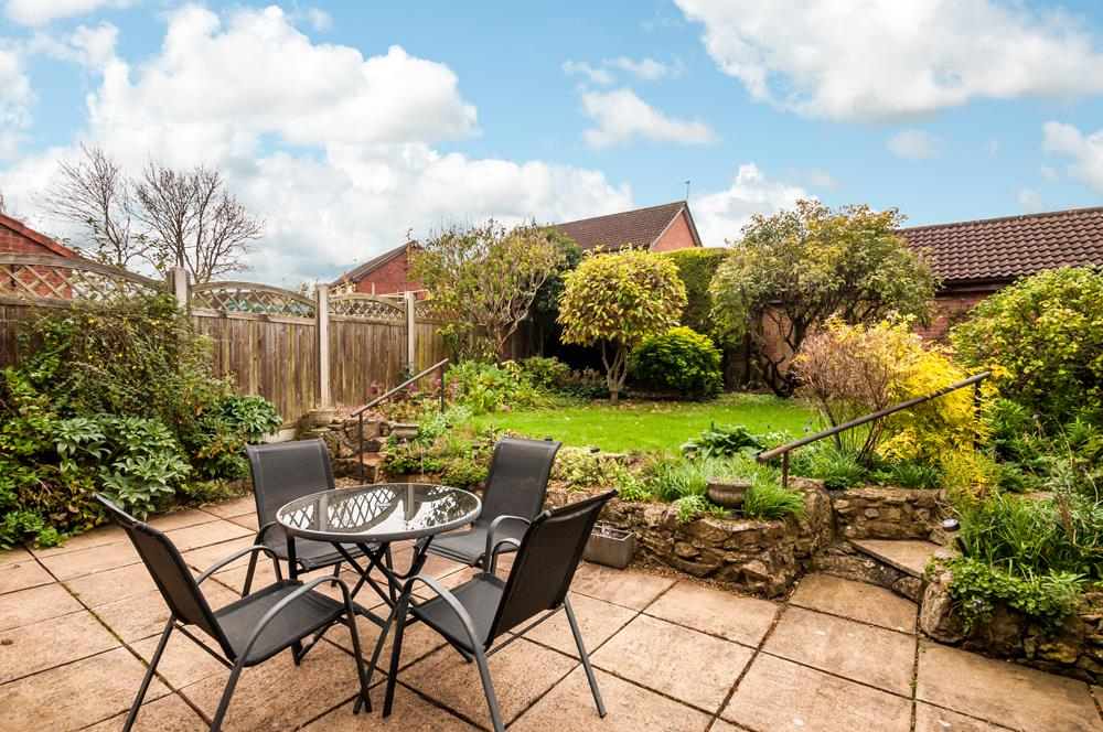 3 bed house for sale in Wildcroft Road, Bristol  - Property Image 14