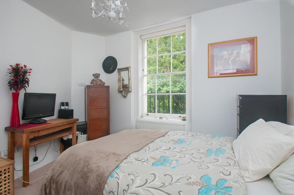 2 bed flat for sale in Grove House, Cornwallis Grove, Bristol  - Property Image 13