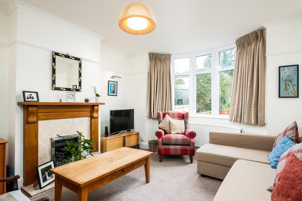 4 bed house for sale in Arbutus Drive, Bristol 7