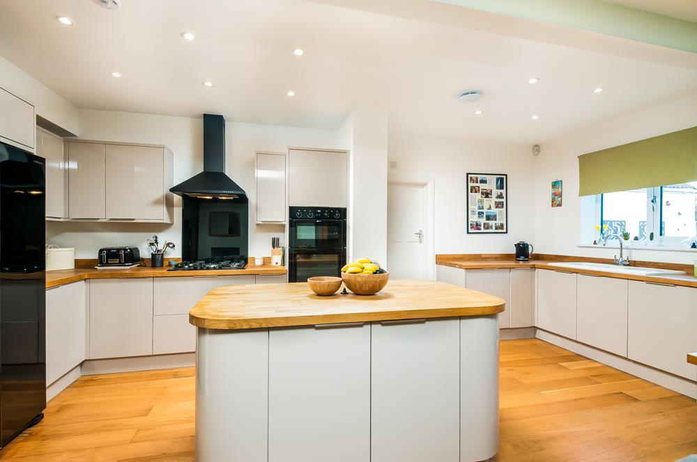4 bed house for sale in Arbutus Drive, Bristol 5
