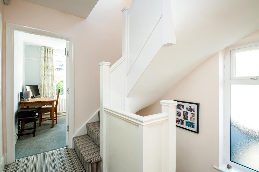 4 bed house for sale in Arbutus Drive, Bristol  - Property Image 21
