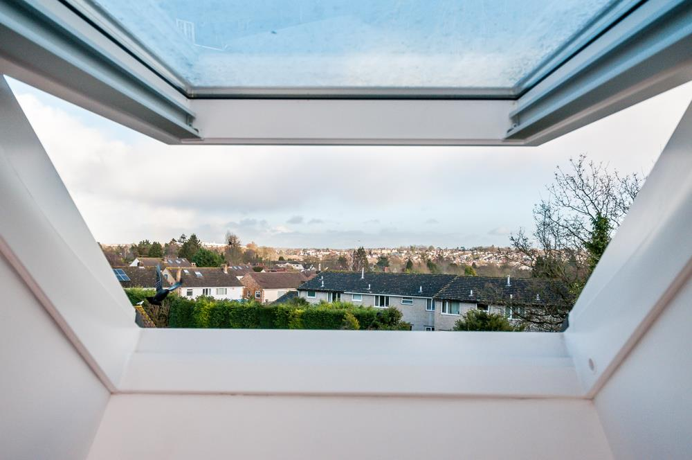 4 bed house for sale in Arbutus Drive, Bristol 12