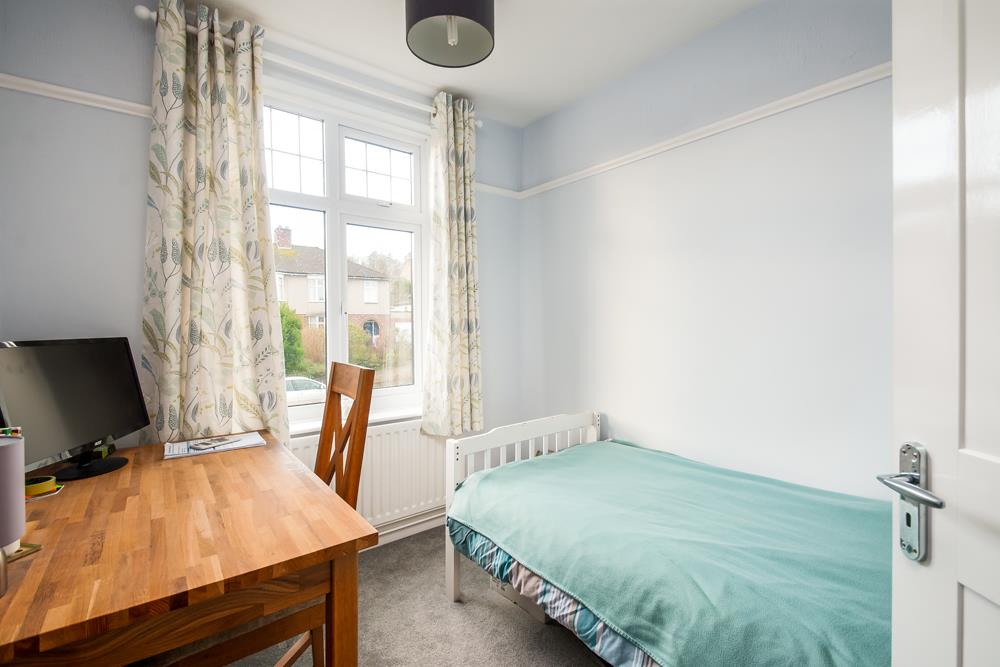 4 bed house for sale in Arbutus Drive, Bristol 13