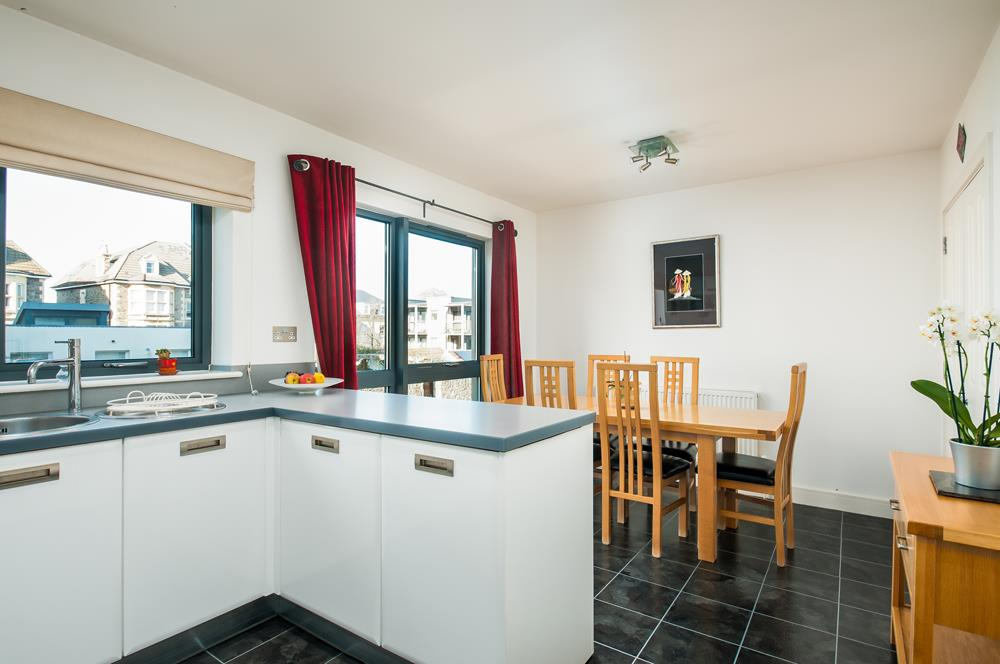 4 bed house for sale in Chapter Walk, Bristol  - Property Image 5