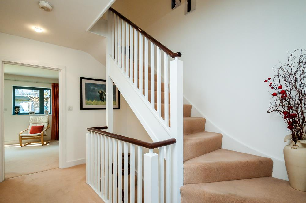 4 bed house for sale in Chapter Walk, Bristol  - Property Image 11