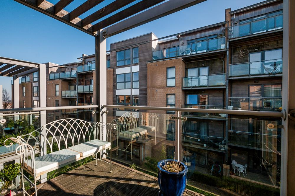 4 bed house for sale in Chapter Walk, Bristol 23