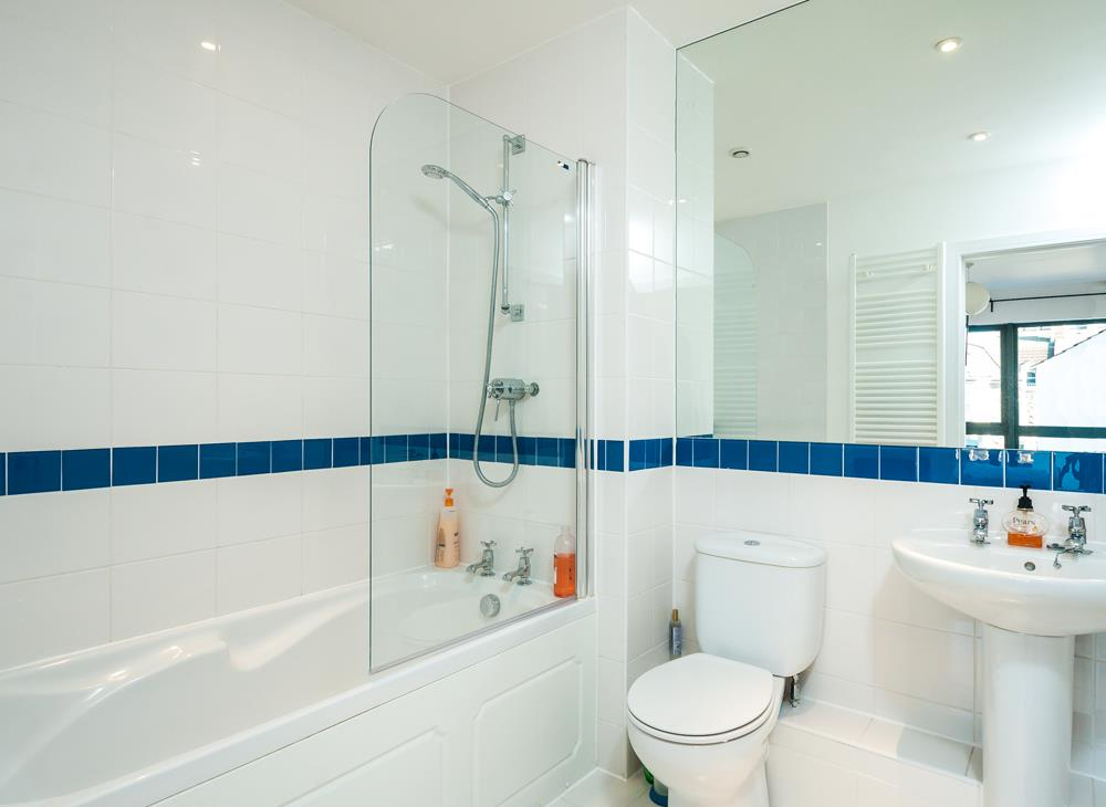 4 bed house for sale in Chapter Walk, Bristol  - Property Image 20