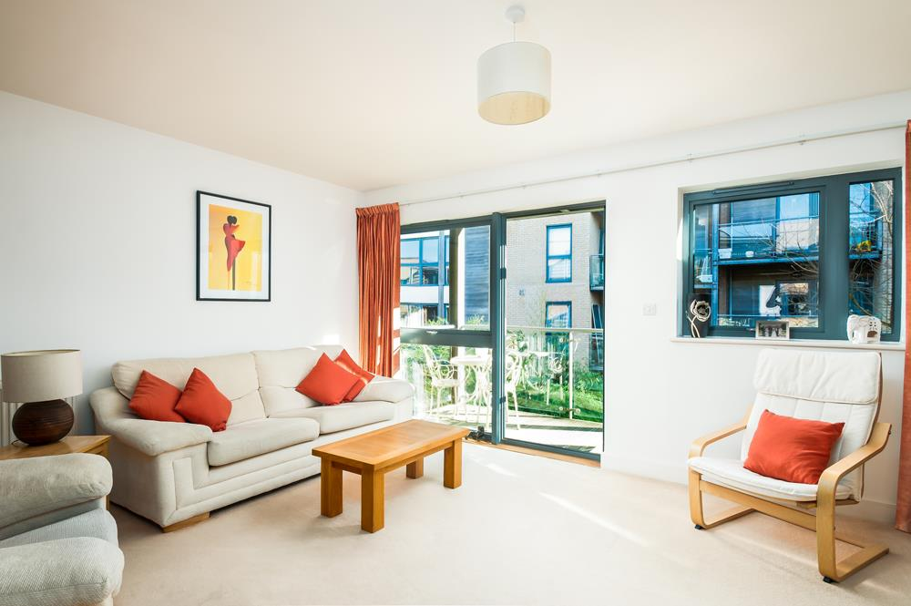 4 bed house for sale in Chapter Walk, Bristol 1
