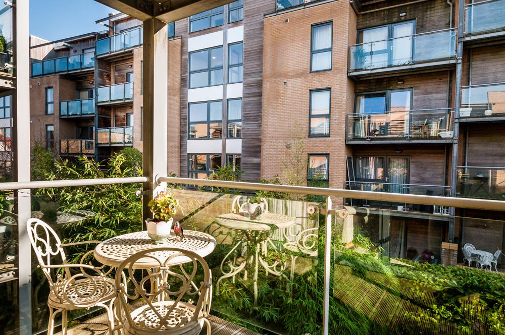 4 bed house for sale in Chapter Walk, Bristol 22