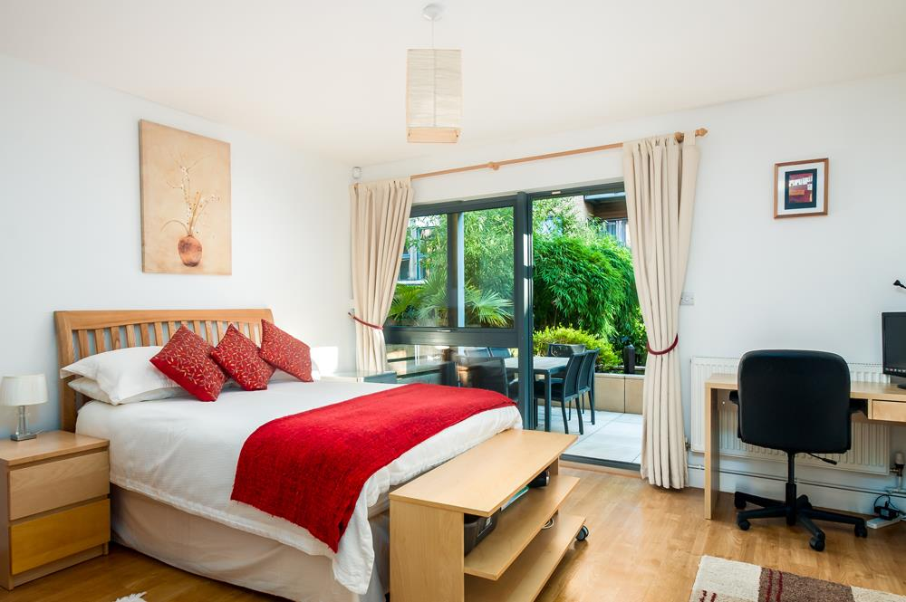 4 bed house for sale in Chapter Walk, Bristol  - Property Image 7