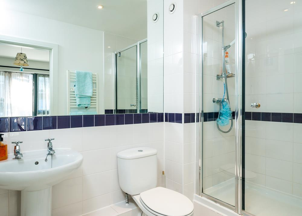 4 bed house for sale in Chapter Walk, Bristol  - Property Image 12