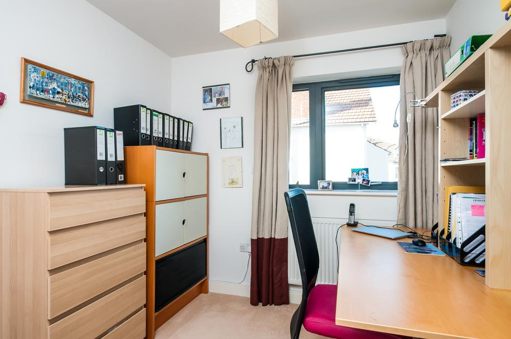 4 bed house for sale in Chapter Walk, Bristol 13