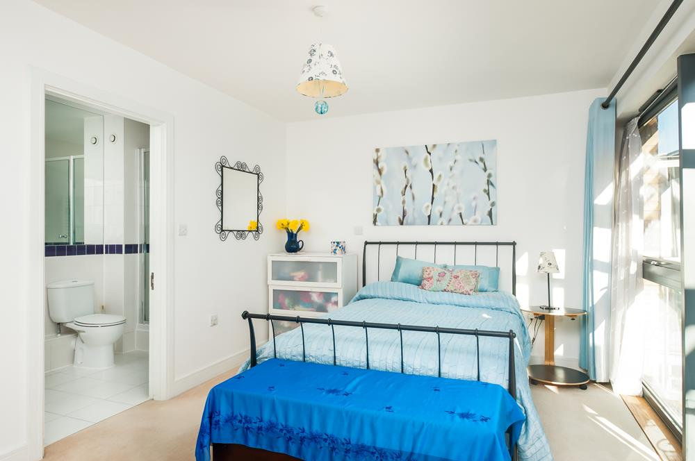 4 bed house for sale in Chapter Walk, Bristol  - Property Image 9